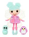 Sweater Snowstorm Mini Doll