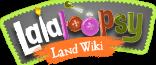 LLW-wordmark13