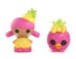 Piña Tropi-Callie Tiny Doll