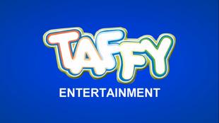Tafy Ent.
