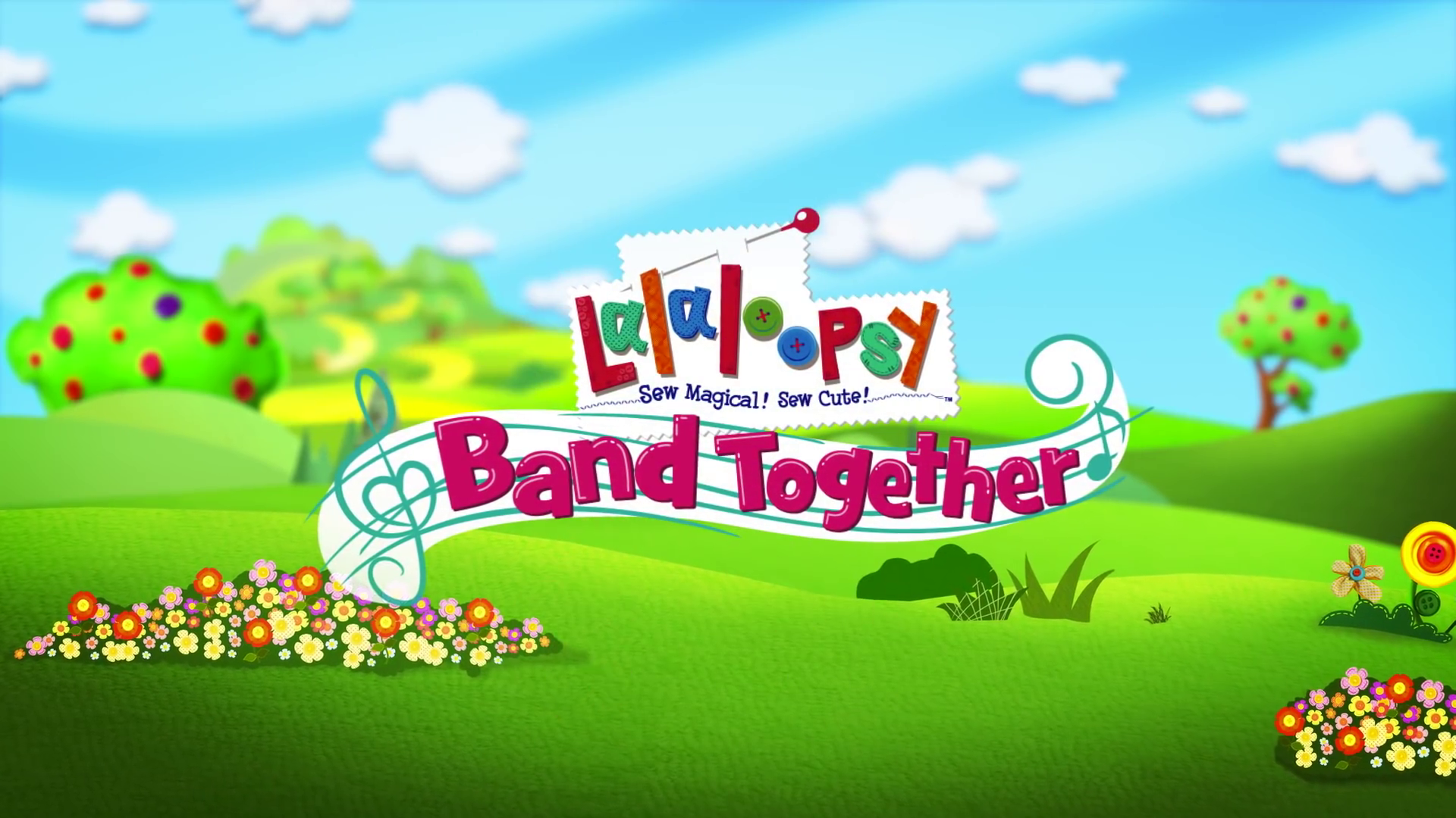 Lalaloopsy Band Together - Official Trailer.png