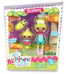 Mini Flutters Sisters
