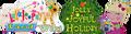 Thumbnail for version as of 22:41, November 30, 2015