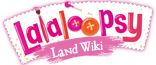 Lala-Oopsie Land Wiki