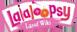 Lala-Oopsie Land Wiki