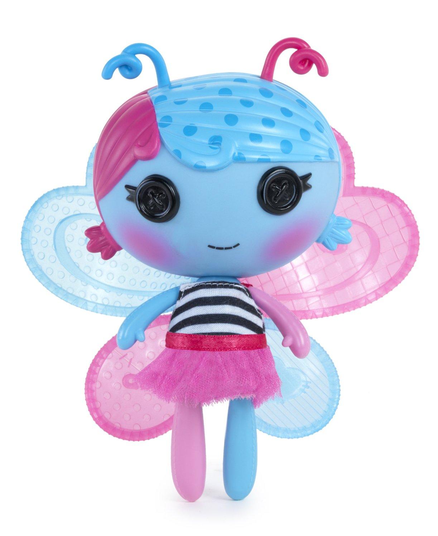 image fairy lilac doll jpg lalaloopsy land wiki fandom