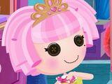 Jewel Sparkles/animation