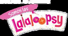 Wal latino Logo