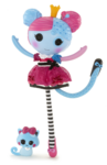 Princess Anise Large Doll