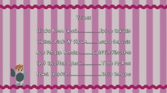 Lalaoopsy Band Together End Credits-0