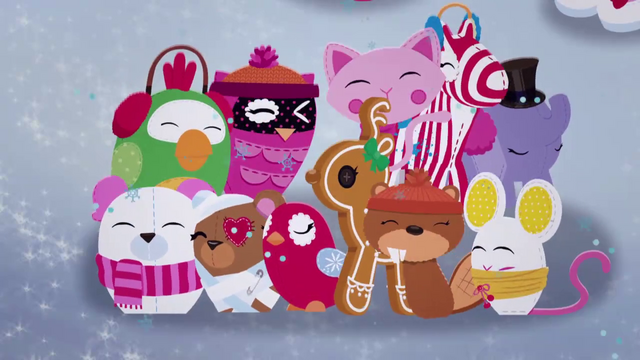 File:S1 E24 the pets 3.png