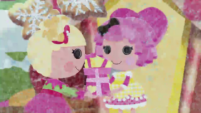 File:S1 E24 Holly and Crumbs.png