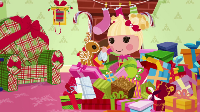 File:S1 E24 Holly and Reindeer 3.png