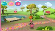 Lala 3D Land - Parque1