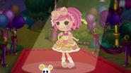 NS1E05A Crumbs presuming dress
