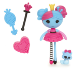 Princess Anise Mini Doll with Accessories