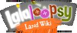 LLW-wordmark13v2