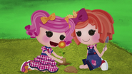 NS1E08B Sunny y Berry 2
