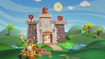 Sir's castle