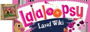 LLW-wordmark14
