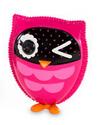 Bea's Owl
