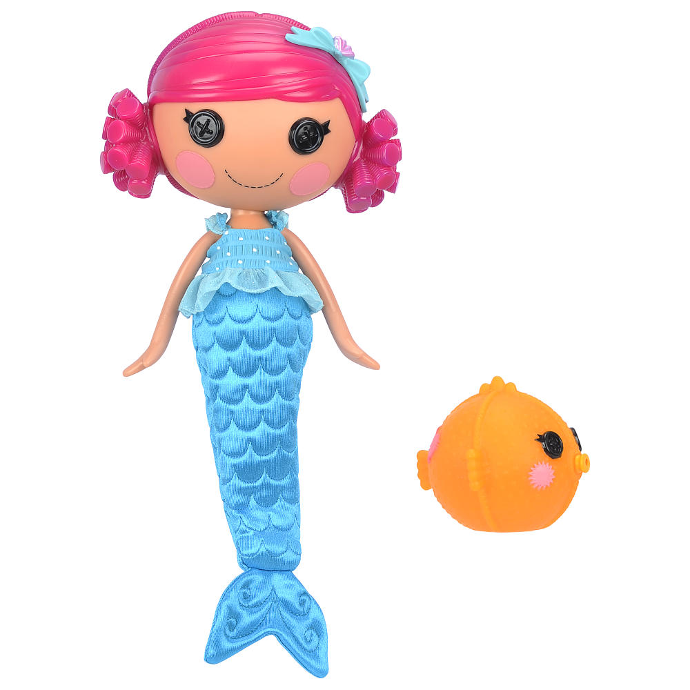 Animated Pictures Of Seashells coral sea shells | lalaloopsy land wiki | fandom