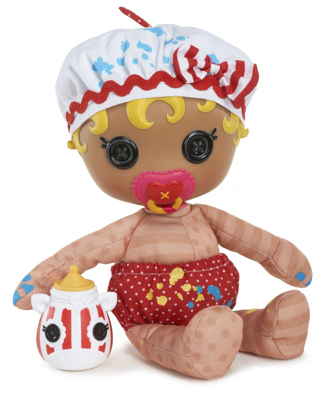 Lalaloopsy Toy Food : Category posts lalaloopsy land wiki fandom