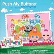 GamePushmybuttons