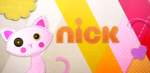 Lalaloopsy on Nick