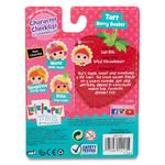 Tart Berry Basket Mini Doll boxback