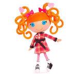 Bea's Silly Hair 2