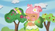 S1 E20 Blossom's Una Dia