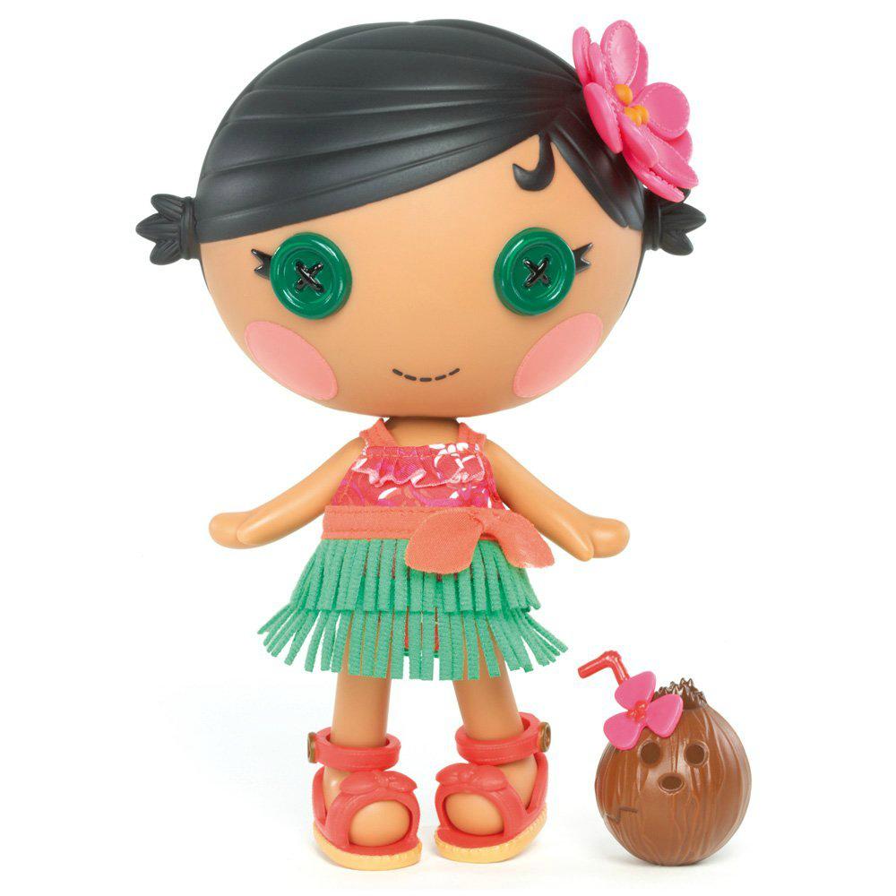 Lalaloopsy Toy Food : Kiwi tiki wiki lalaloopsy land fandom powered by