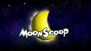 MoonScoop