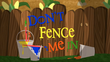 Don't Fence Me In title card