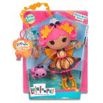 513933xx10-533634-lalaloopsy-doll-mona-arch-wings-fw-pkg-f