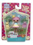 Blush Pink Pastry Mini Doll box