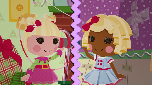 File:S1 E24 Dot and Holly.png