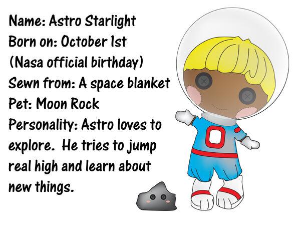 File:Astro starlight.jpg