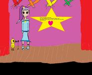 Starlight SuperStar