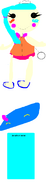 Oceane Anchors