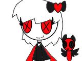 Drac Vampbat