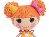 Peppy Pom Poms (Character)