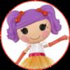 File:Character Portrait - Peanut Big Top.png