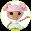 File:Character Portrait - Blossom Flowerpot.png
