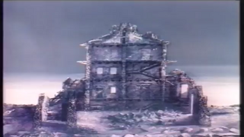 Abandoned Wikia