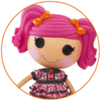 File:Character Portrait - Berry Jars 'N' Jam.png