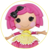 File:Character Portrait - Crumbs Sugar Cookie.png