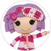 File:100px-Character Portrait - Pillow Featherbed.png