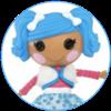 File:Character Portrait - Mittens Fluff 'N' Stuff.png